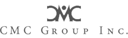 CMC Group Inc